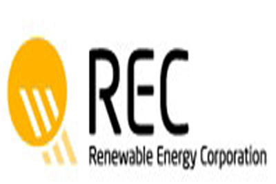 新加坡Renewable Energy Corporation公司徵才訊息